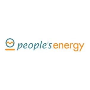 Peoples Energy